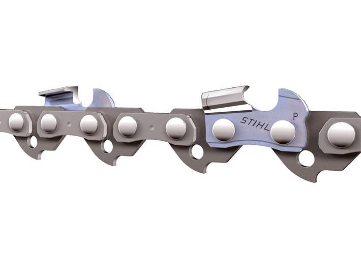 Холодильникру: товары для дачи и ремонта цепь stihl (63 pmc3 picco 55 3/8 1 3 16)