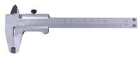 Штангенциркуль хромированный 150 мм