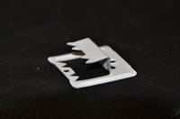 Крепеж для блокхауса (кляймер) 5 мм