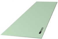 Гипсокартонный лист ГКЛ Волма 2500х1200х12.5 мм