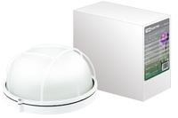 Светодиодный светильник LED 1000Лм 8Вт IP54 TDM