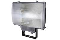 Светильник ФБП У3 IP54