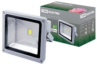 Прожектор светодиодный СДО50