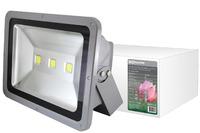 Прожектор светодиодный СДО150 Вт, 6000 К,TDM