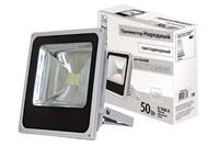 Прожектор светодиодный СДО50 6500к