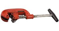 """Труборез STAYER """"PROFI"""" металлический для стальных труб, 10x52 мм (234452)"""