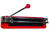 Плиткорез 500 х 14 мм// MTX 87622