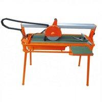 Плиткорез электрический ИК 200/1180