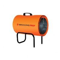 Газовая тепловая пушка Neoclima Prof NPG-40