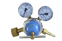 Редуктор кислородный крупногабаритный БКО-50-4