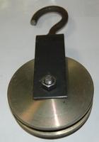 Блок D80 (средний)