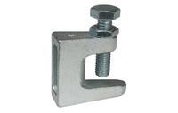 Балочный зажим (струбцина) M10 (50 шт.)