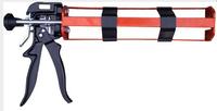 MIT-PP Пистолет для картриджа VME 385, 585 мл