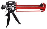 VM-P Пистолет для картриджа VME 385 мл