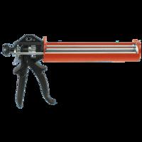 MIT-PP Пистолет для картриджа 380, 400, 420 мл