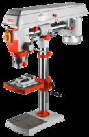Станок сверлильный Зубр ЗСС-350