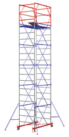 Вышка тура строительная ВСП-250/2.0, 10.0 м