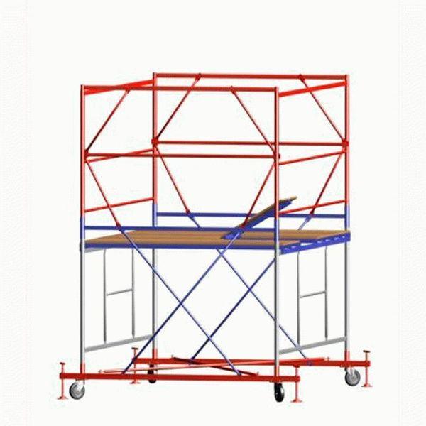 Базовый блок ВСП-250/0,7