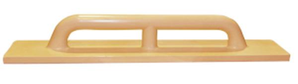 Полутерка ППУ 170х600 полиуретан