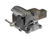 """Тиски ЗУБР """"МАСТЕР"""" с поворотным механизмом, 150 мм (3258)"""