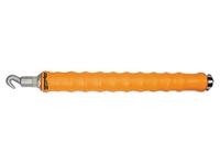 Крюк для вязки арматуры автоматический