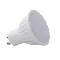 Светодиодная лампа MR16 алюминий