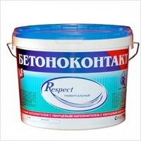 Бетонконтакт Гермес, 20 кг