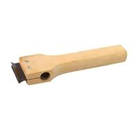 "Цикля деревянная ""STAYER"" 45 мм"