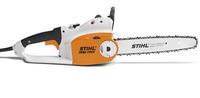 Электропила STIHL MSE 170 C-BQ ( 35 см)