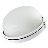 Светильник НПБ1101 IP54