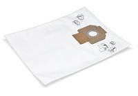 Фильтр-мешок для пылесоса STIHL SE 122/122E (5 шт)