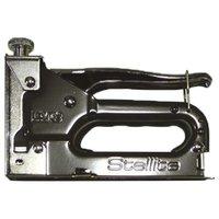 Скобозабивной пистолет Stelgrit, тип 53