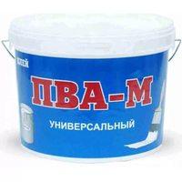 Клей ПВА универсальный, 10 кг