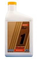 Масло для смазки цепи бензопилы, 1 л