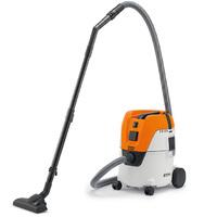 Пылесос для сухой и влажной уборки STIHL SE 62 E