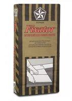 Клей плиточный Русеан FIXATOR (Фиксатор), 25 кг