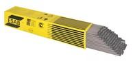 Электрод OK 46.00 (3 мм; 5.3 кг) ESAB