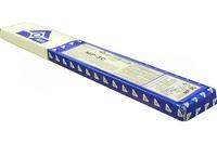 """Электроды """"Лосиноостровские"""" синие 2.5 мм (1 кг)"""