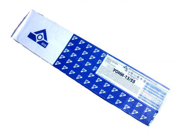 Электроды УОНИ 3 мм