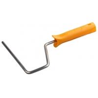 "Ручка STAYER ""MASTER"" для мини-валиков, бюгель 6мм, 55х190мм"