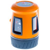 Построитель лазерной плоскости Geo-Fennel FL 40-3 Linner HP