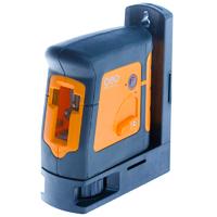 Построитель лазерной плоскости Geo-Fennel FL 40-Pocket II
