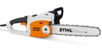 Электропила STIHL MSE 230 C-BQ (40 см)