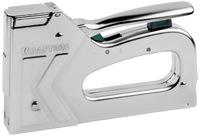 Пистолет скобозабивной Kraftool Expert 3187