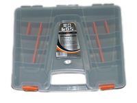Органайзер 310х250х50 мм